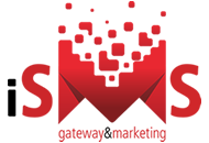 iSMS Gateway & Marketing